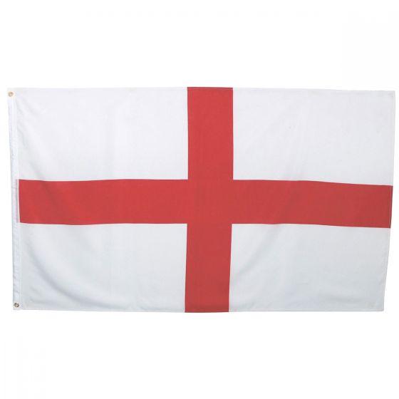 Bandeira MFH England 90x150 cm