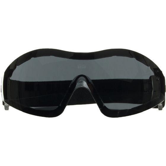 Óculos de Proteção Mil-Tec Commando Para - Smoke