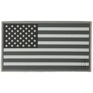 Maxpedition USA Flag Large (SWAT) Morale Patch