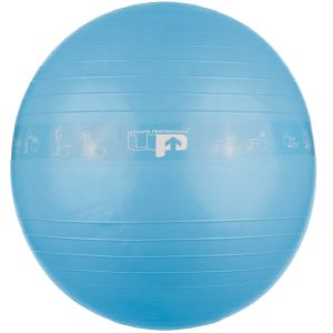 Bola de Ginástica Ultimate Performance 55 cm