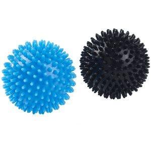 Bola de Massagem Ultimate Performance Conjunto de 2