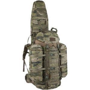 Wisport ShotPack 65L Rucksack A-TACS iX